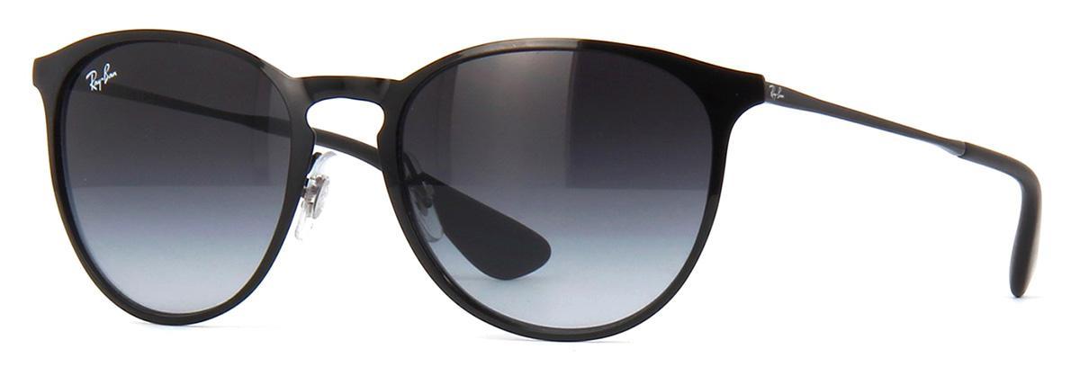 Купить Солнцезащитные очки Ray-Ban RB3539 002/8G 3N