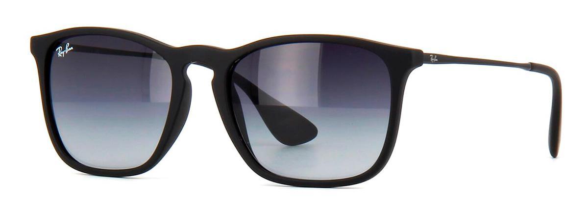 Купить Солнцезащитные очки Ray-Ban RB4187 622/8G