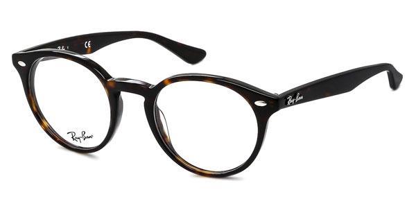 Купить Оправа Ray-Ban RX2180V 2012, Оправы для очков