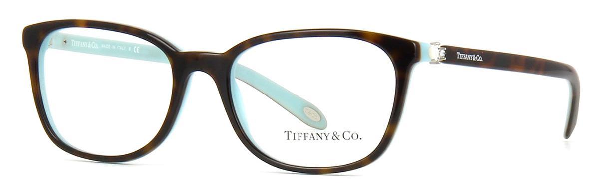 Купить Оправа Tiffany TF 2109HB 8134, Оправы для очков