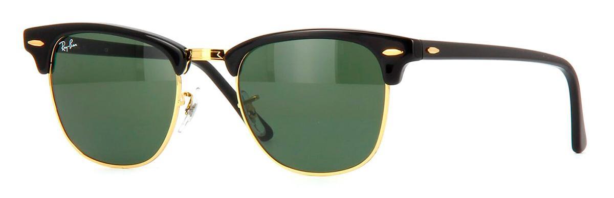 Купить Солнцезащитные очки Ray-Ban RB3016 W0365