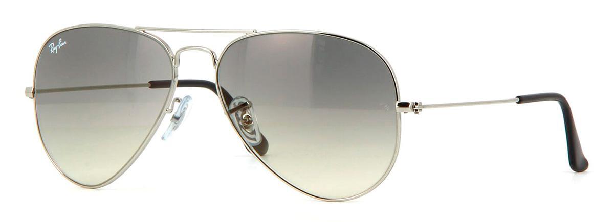 Купить Солнцезащитные очки Ray-Ban RB3025 003/32 2N