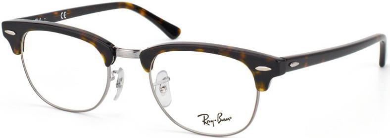Купить Оправа Ray-Ban RX5154 2012, Оправы для очков