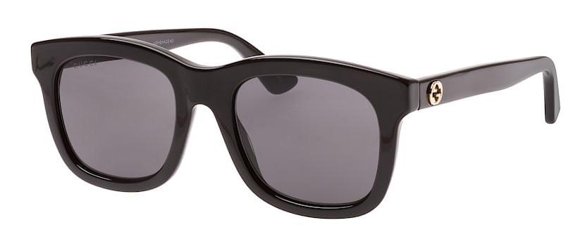Купить Солнцезащитные очки Gucci GG 0326S 001