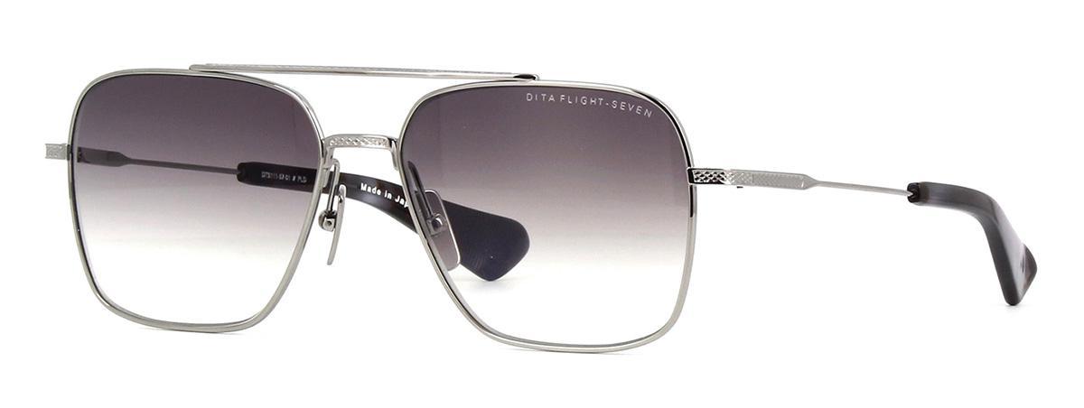 Купить Солнцезащитные очки Dita Flight Seven DTS 111-57-01 PLD