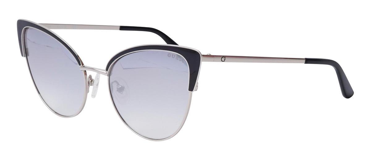 Купить Солнцезащитные очки Guess GUS 7598 05C