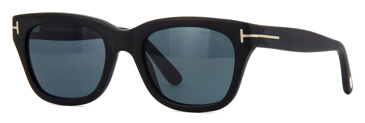Купить Солнцезащитные очки Tom Ford TF 237 05V