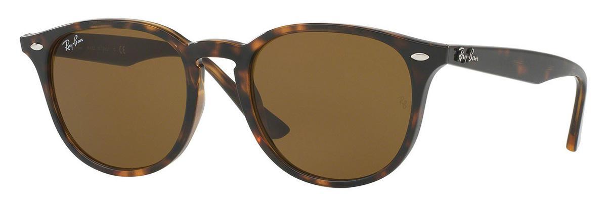 Купить Солнцезащитные очки Ray-Ban RB4259 710/73 3N