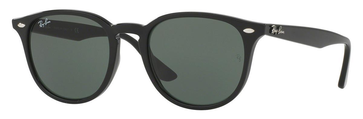 Купить Солнцезащитные очки Ray-Ban RB4259 601/71 3N