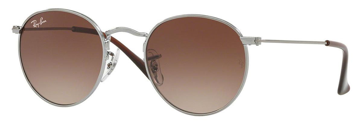 Купить Солнцезащитные очки Ray-Ban Junior Sole RJ9547S 200/13 3N