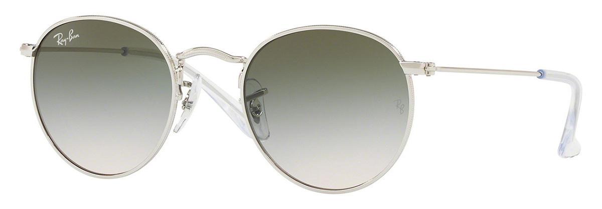 Купить Солнцезащитные очки Ray-Ban Junior Sole RJ9547S 212/2C 2N