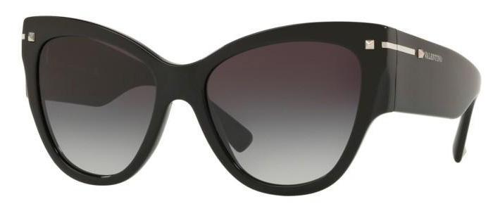 Купить Солнцезащитные очки Valentino VA 4028 5001/8G 3N
