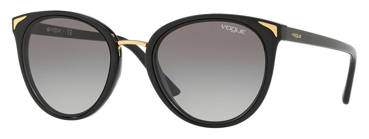 Купить Солнцезащитные очки Vogue VO5230S W44/11 2N