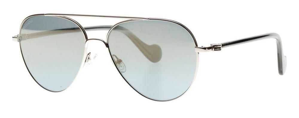 Купить Солнцезащитные очки Moncler ML 0056 16X 2N