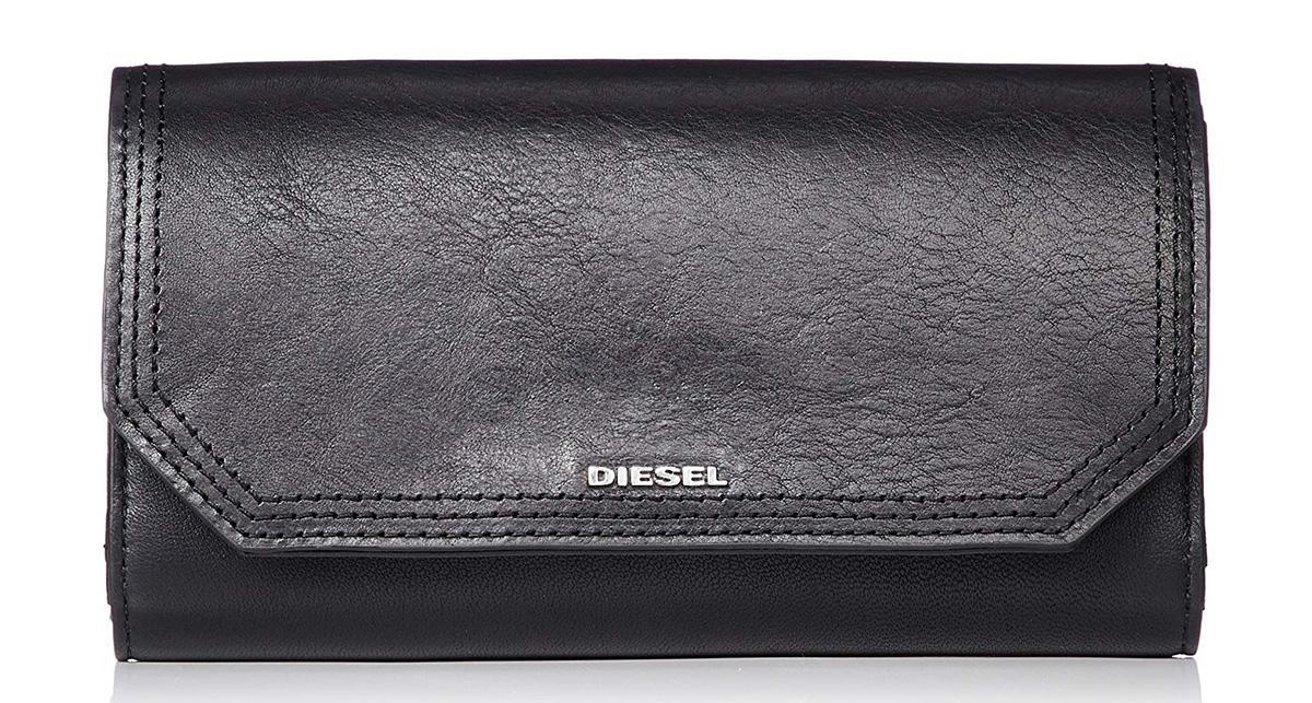 Сумка Diesel X05649 P1743 T8013