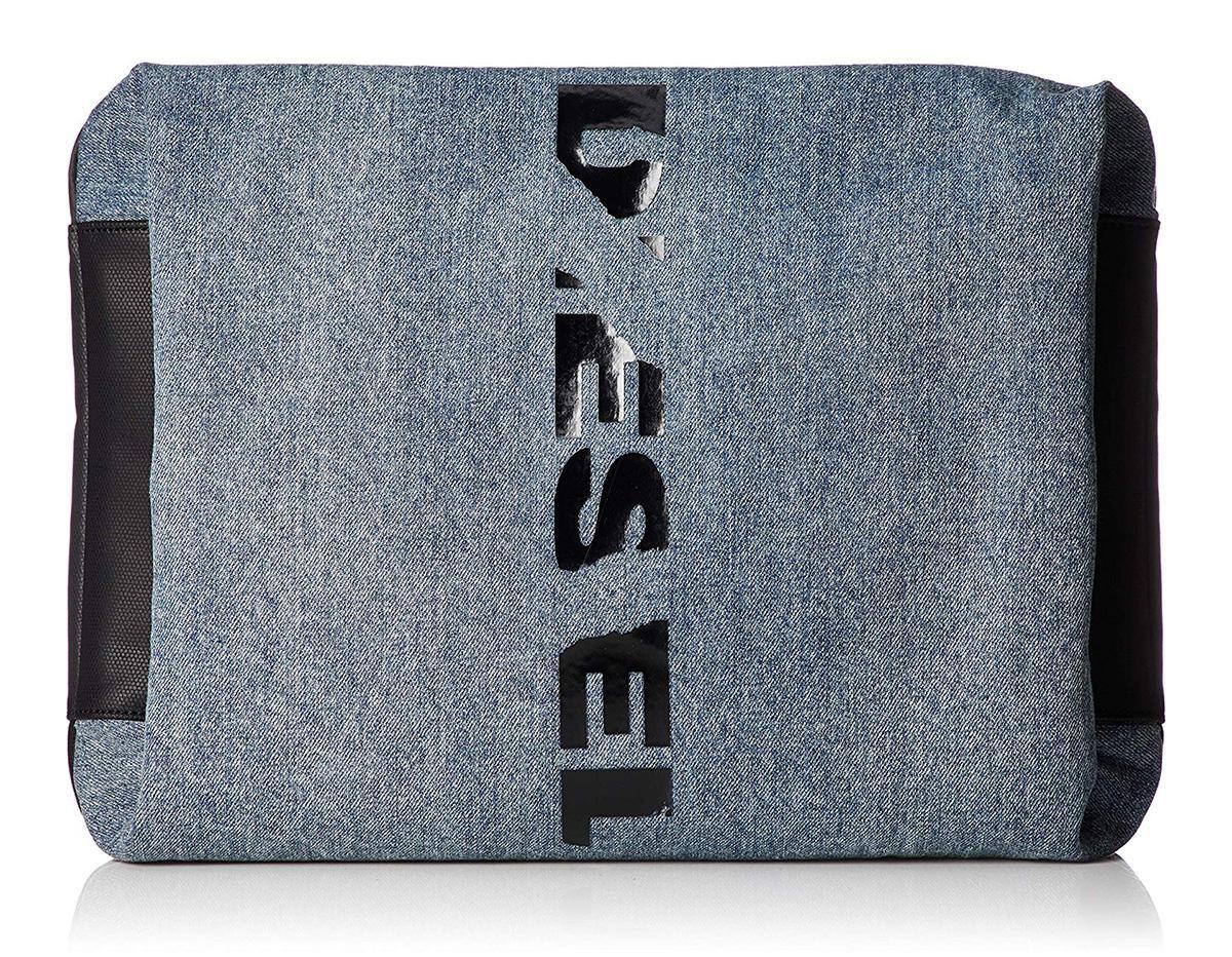 Сумка Diesel X05785 P1826 H4933