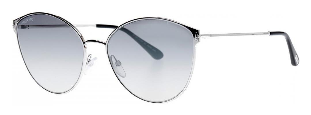 Купить Солнцезащитные очки Tom Ford TF 654 18C