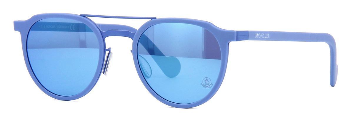 Купить Солнцезащитные очки Moncler ML 0065 90C 2