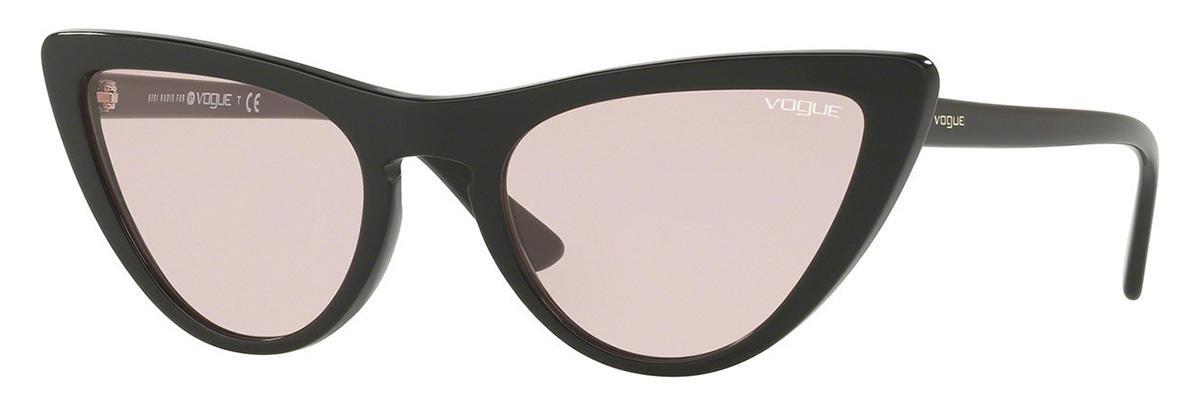 Купить Солнцезащитные очки Vogue VO5211S W44/5