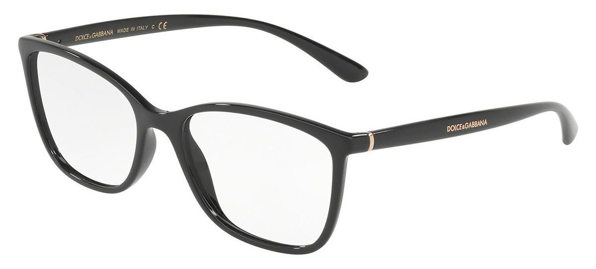 Купить Оправа Dolce&Gabbana DG5026 501, Оправы для очков