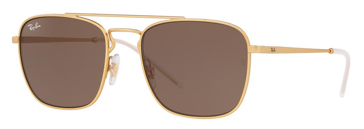 Купить Солнцезащитные очки Ray-Ban RB3588 9013/73 3N