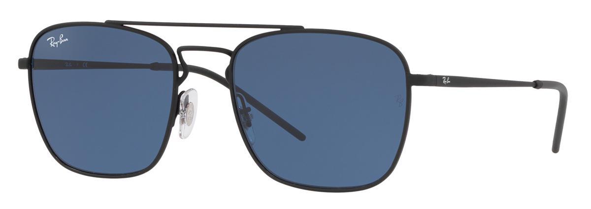 Купить Солнцезащитные очки Ray-Ban RB3588 9014/80 3N