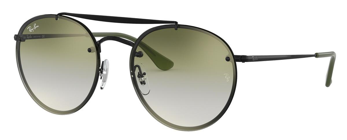Купить Солнцезащитные очки Ray-Ban RB3614N 148/OR 1N