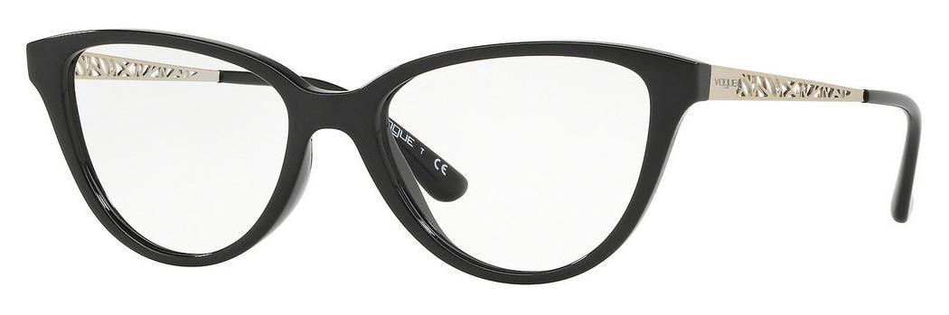 Купить Оправа Vogue VO5258 W44, Оправы для очков