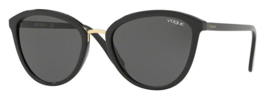 Купить Солнцезащитные очки Vogue VO5270S W44/87 3N