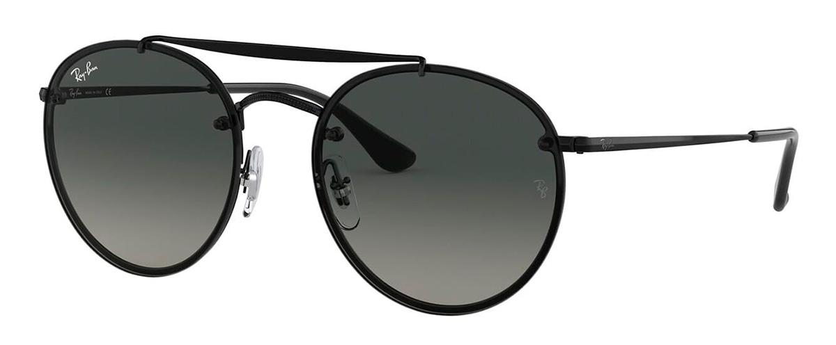 Купить Солнцезащитные очки Ray-Ban RB3614N 148/11 3N