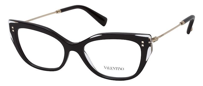 Оправа Valentino VA 3035 5068, Оправы для очков  - купить со скидкой