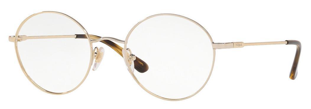 Купить Оправа Vogue VO4127 848, Оправы для очков