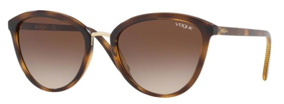 Купить Солнцезащитные очки Vogue VO5270S W656/13 3N
