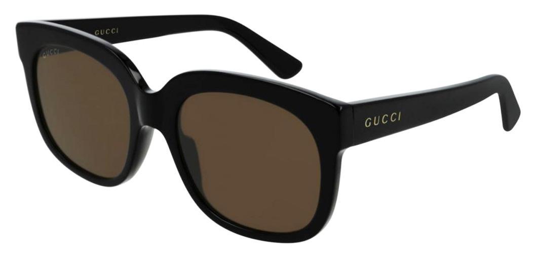 Купить Солнцезащитные очки Gucci GG 0361S 003