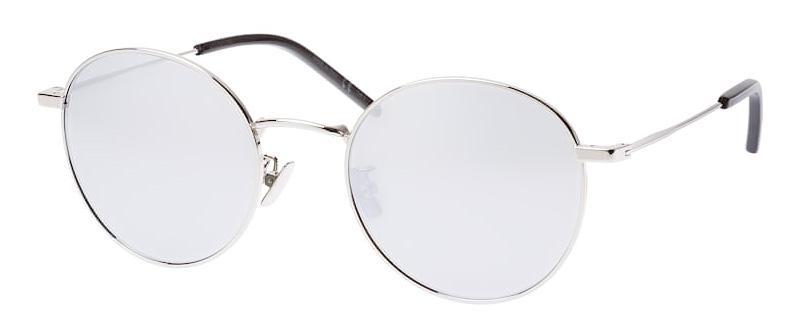 Купить Солнцезащитные очки Saint Laurent SL 250 003
