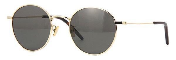 Купить Солнцезащитные очки Saint Laurent SL 250 004