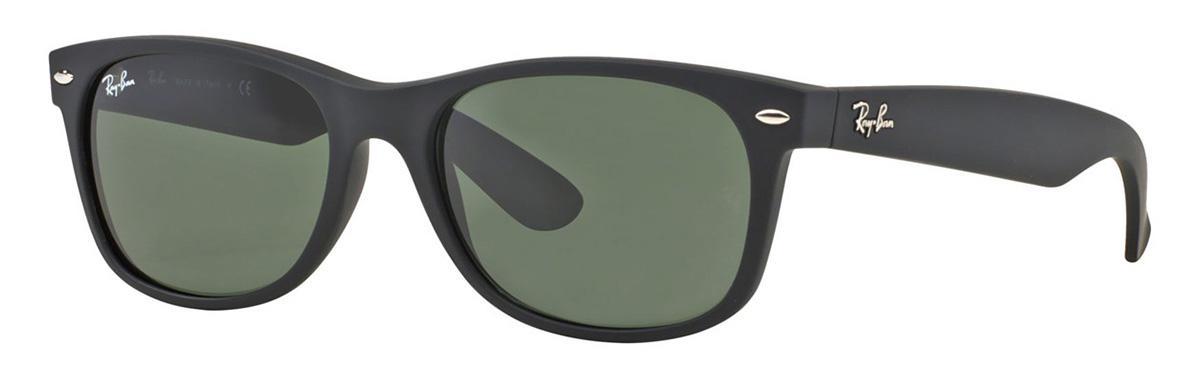 Купить Солнцезащитные очки Ray-Ban RB2132 622 3N