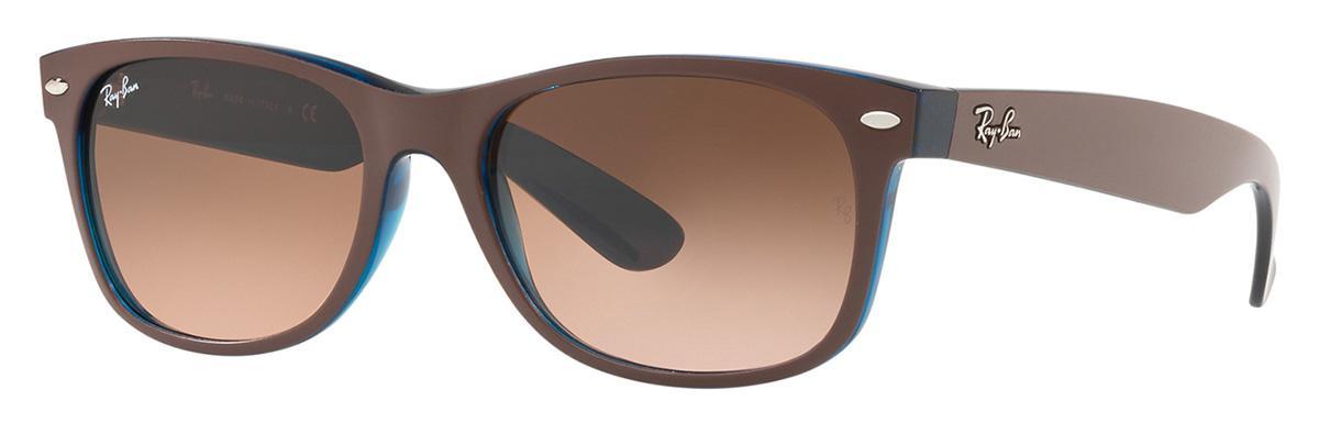 Купить Солнцезащитные очки Ray-Ban RB2132 6310/A5 3N