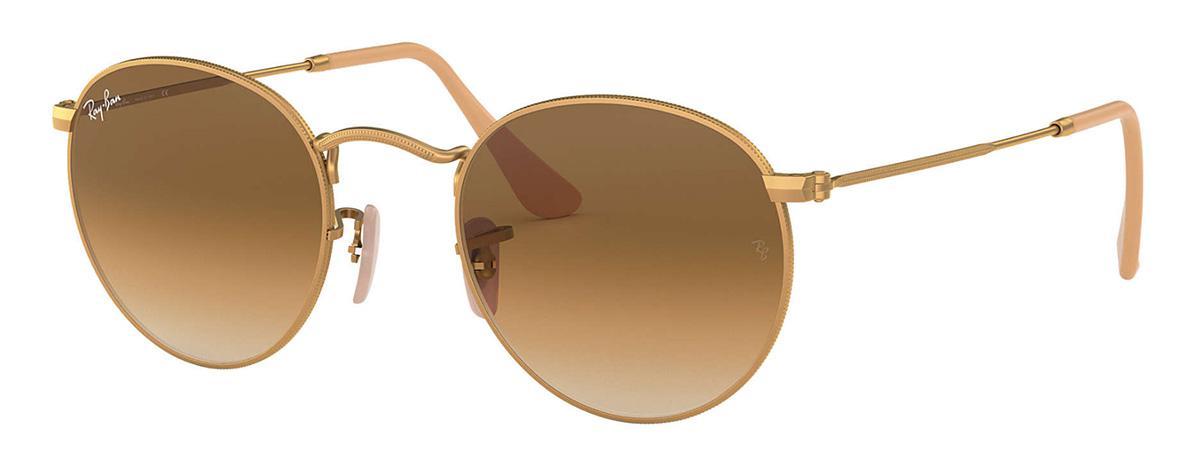 Купить Солнцезащитные очки Ray-Ban RB3447 112/51