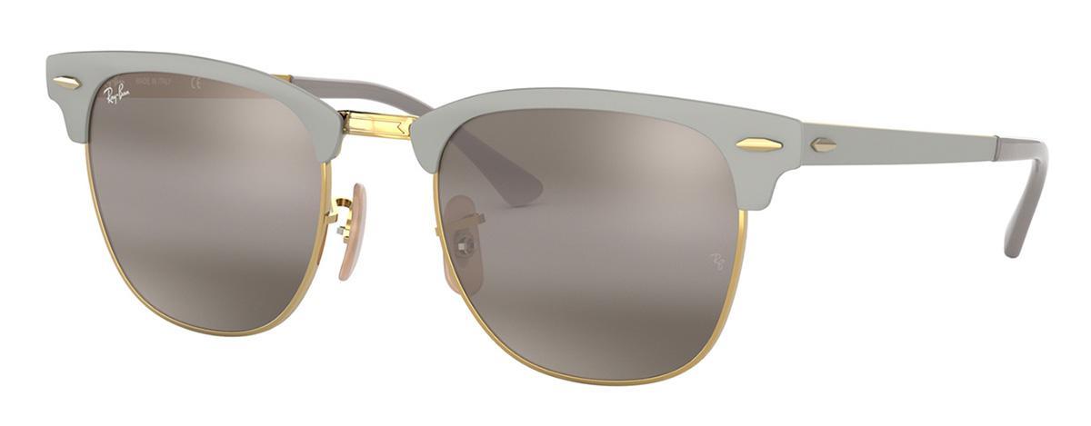 Солнцезащитные очки Ray-Ban RB3716 9158/AH 2N  - купить со скидкой