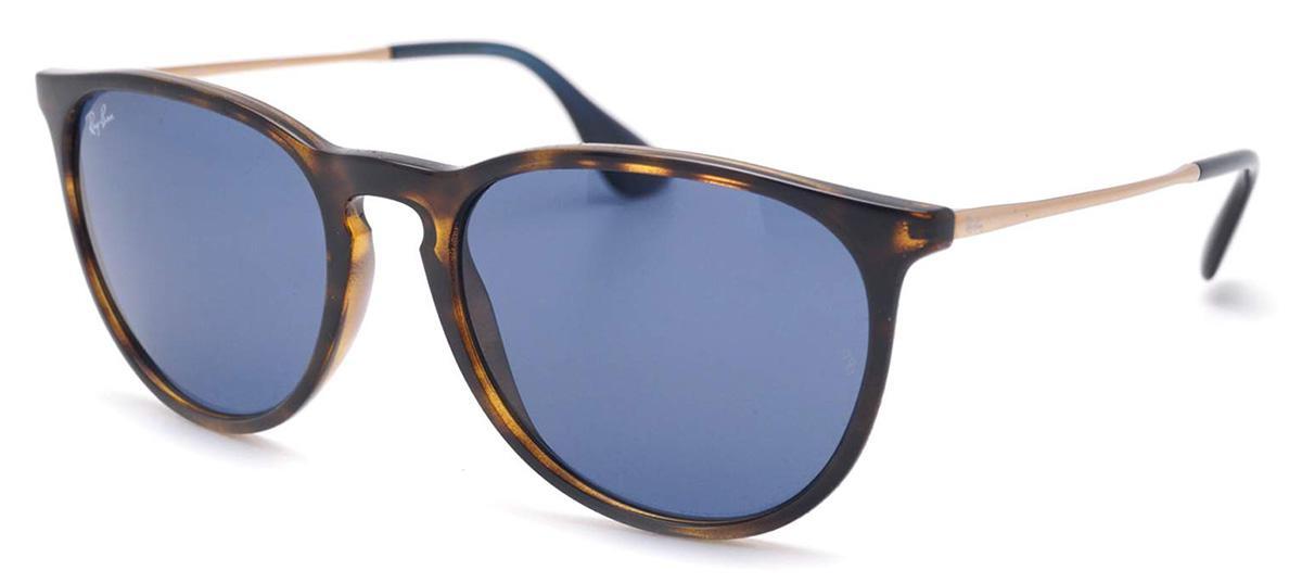 Купить Солнцезащитные очки Ray-Ban RB4171 6390/80 3N