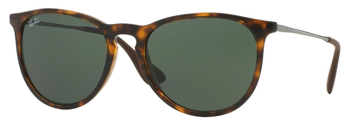 Купить Солнцезащитные очки Ray-Ban RB4171 710/71 3N