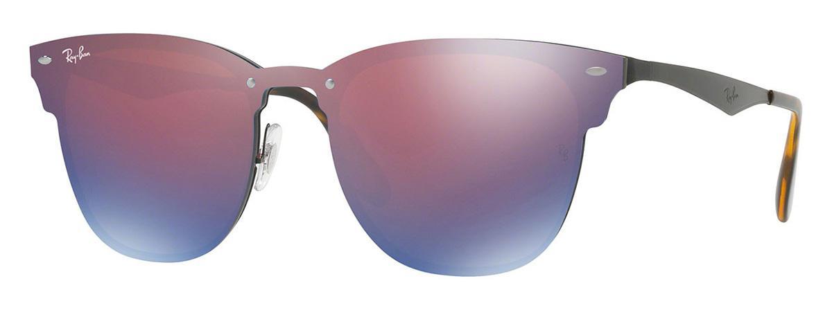 Купить Солнцезащитные очки Ray-Ban RB3576N 153/7V 3N