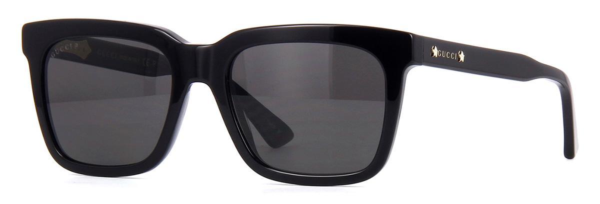 Купить Солнцезащитные очки Gucci GG 0267S 006