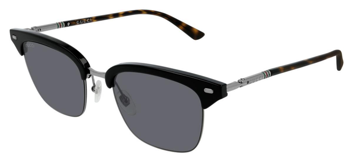 Купить Солнцезащитные очки Gucci GG 0389S 001