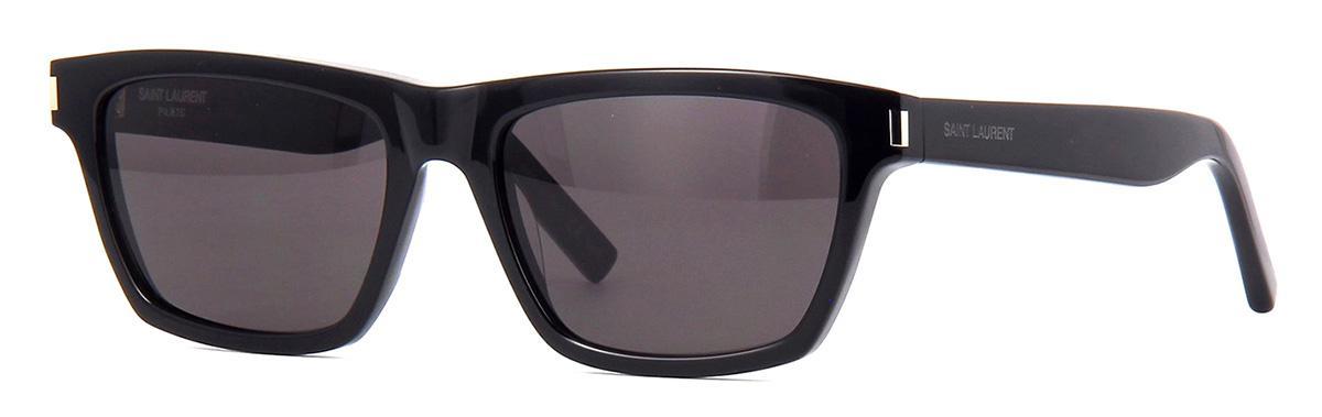 Купить Солнцезащитные очки Saint Laurent SL 274 001
