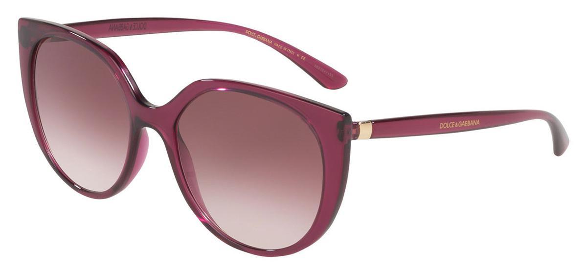 Купить Солнцезащитные очки Dolce&Gabbana DG6119 1754/8H 2N