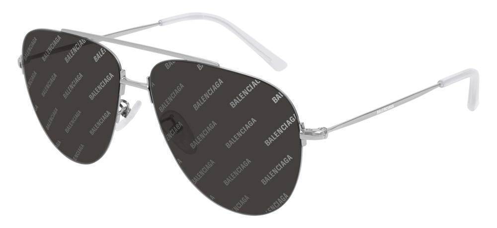 Купить Солнцезащитные очки Balenciaga BB 0013S 004