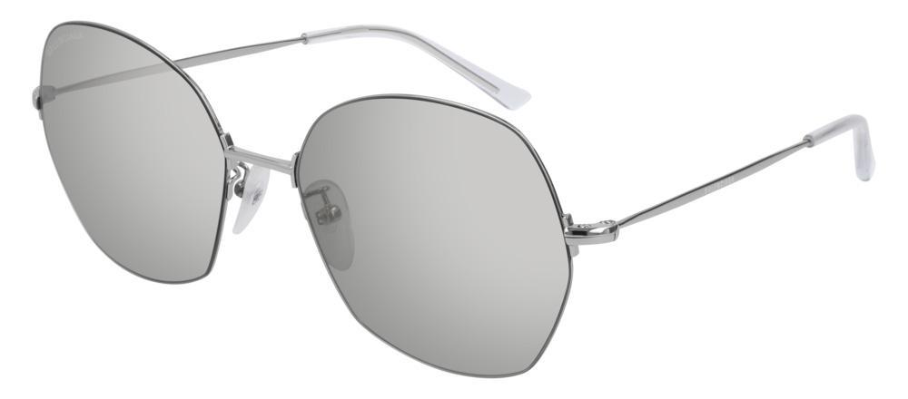 Купить Солнцезащитные очки Balenciaga BB 0014S 002