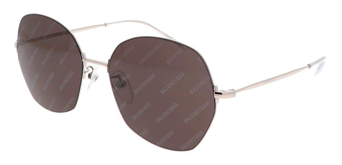 Купить Солнцезащитные очки Balenciaga BB 0014S 004